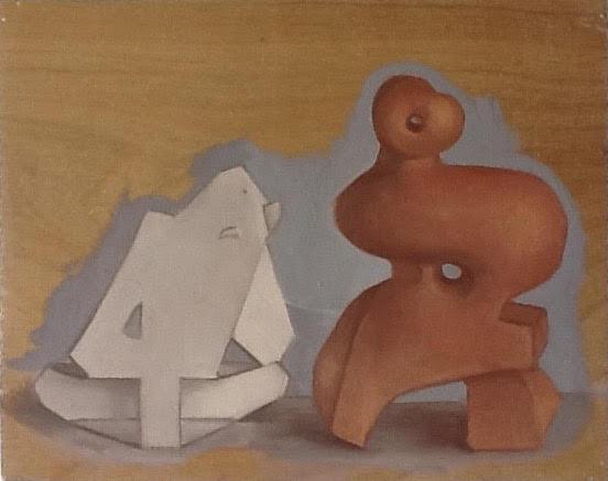 Two Sculptures.jpg