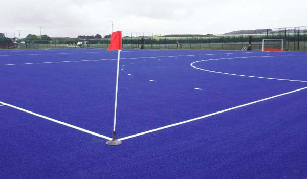 water-based-synthetic-hockey-pitch.jpg