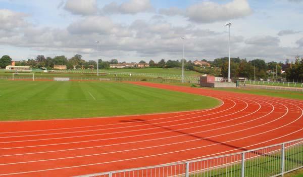 polymeric-track-hereford-leisure-centre.jpg