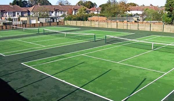 acrylic-tennis-courts.jpg