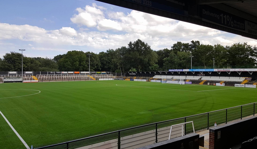 bromley football-pitch-construction-by-blakedown.jpg