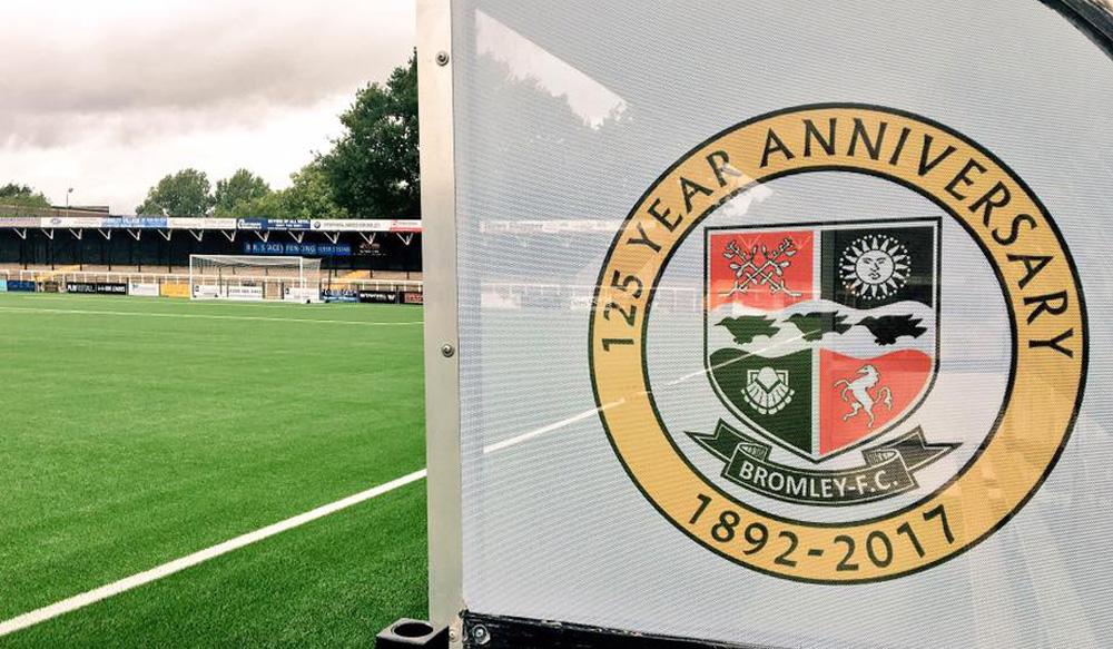 bromley-football-club-125-year-anniversary.jpg