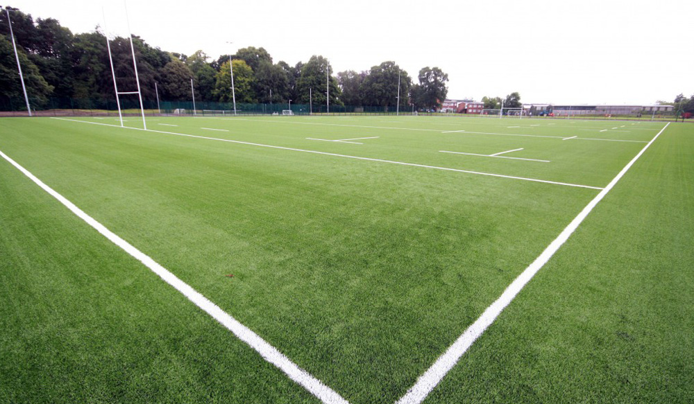 reaseheath-college-rugby-pitch-construction.jpg