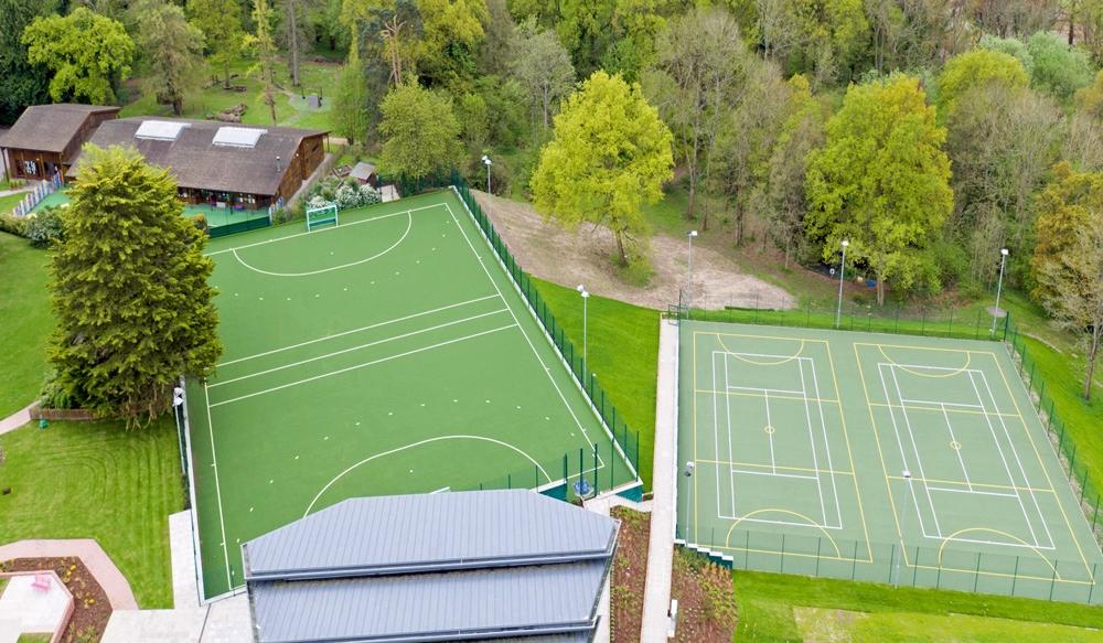 st-nicholas-school-sports-facilities.jpg