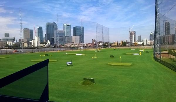 greenwich golf-driving-range-construction.jpg