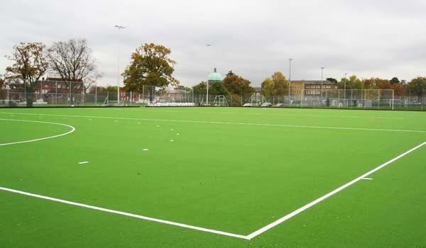 haileybury-college-hockey-pitch.jpg