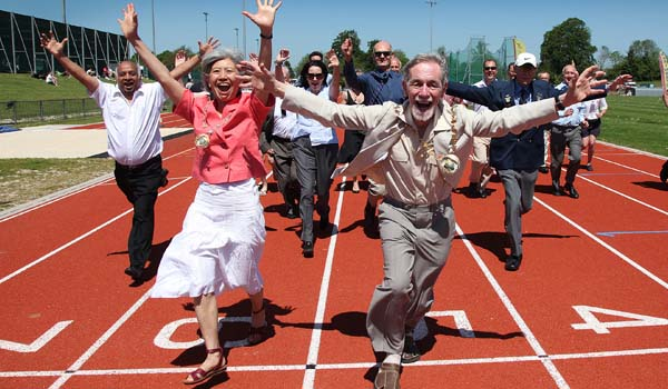 down-grange-athletics-track.jpg