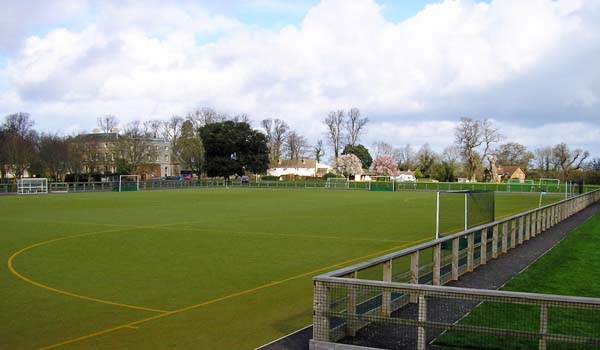 hazlegrove-prep-school-sand-filled-pitch.jpg