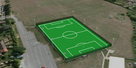 3g-football-pitch-planning.png