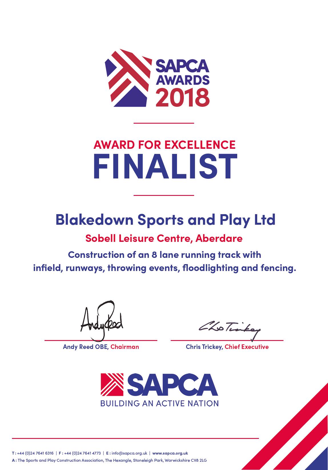 SAPCA_Awards_Certificate_Finalists_2018.png