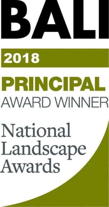 BALI_2018_Landscape_Awards_Principal_CYMK-540x1024-2.jpg