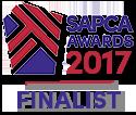 SAPCA_Awards_Finalists_2017_small.png