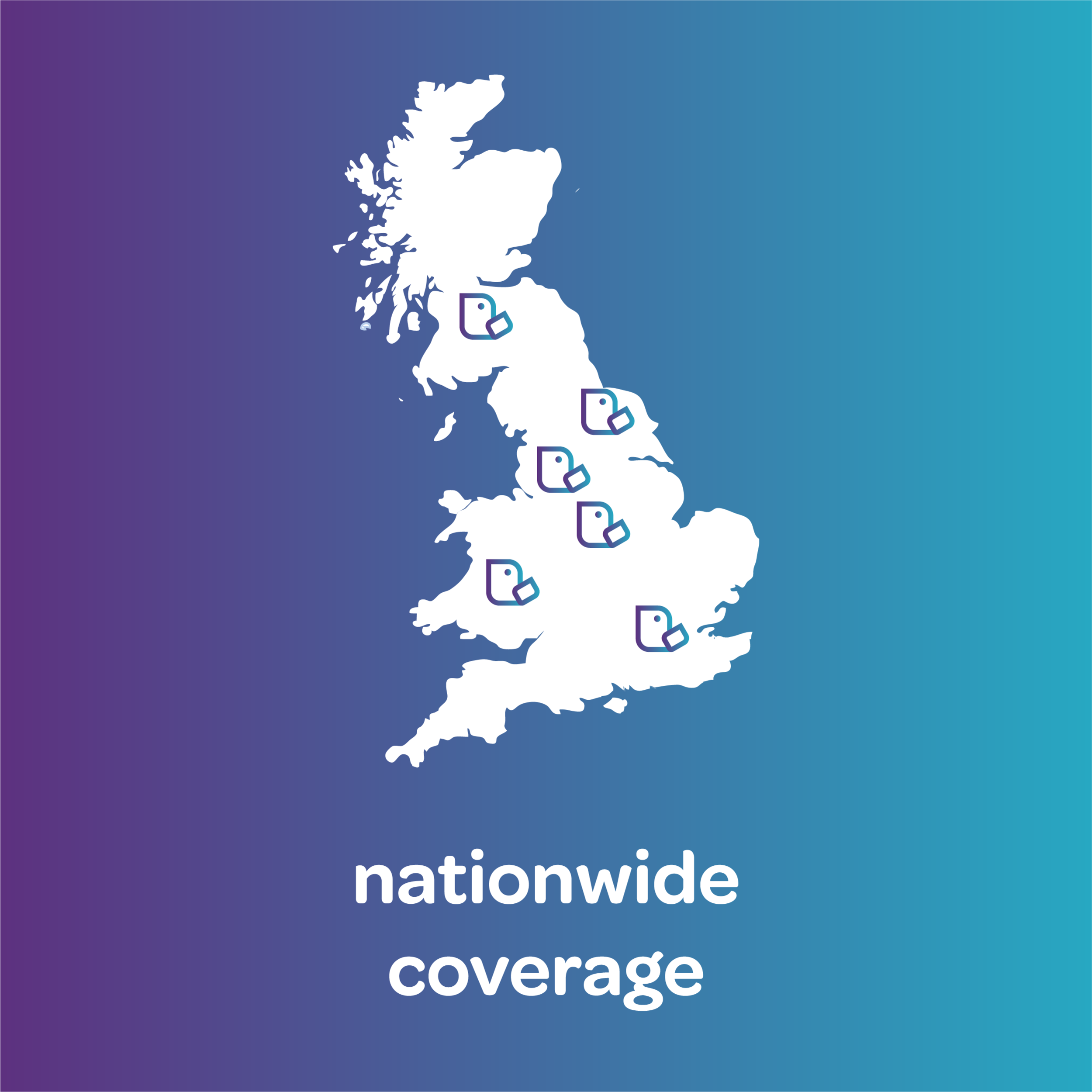 nightingale-nationwide-coverage.png