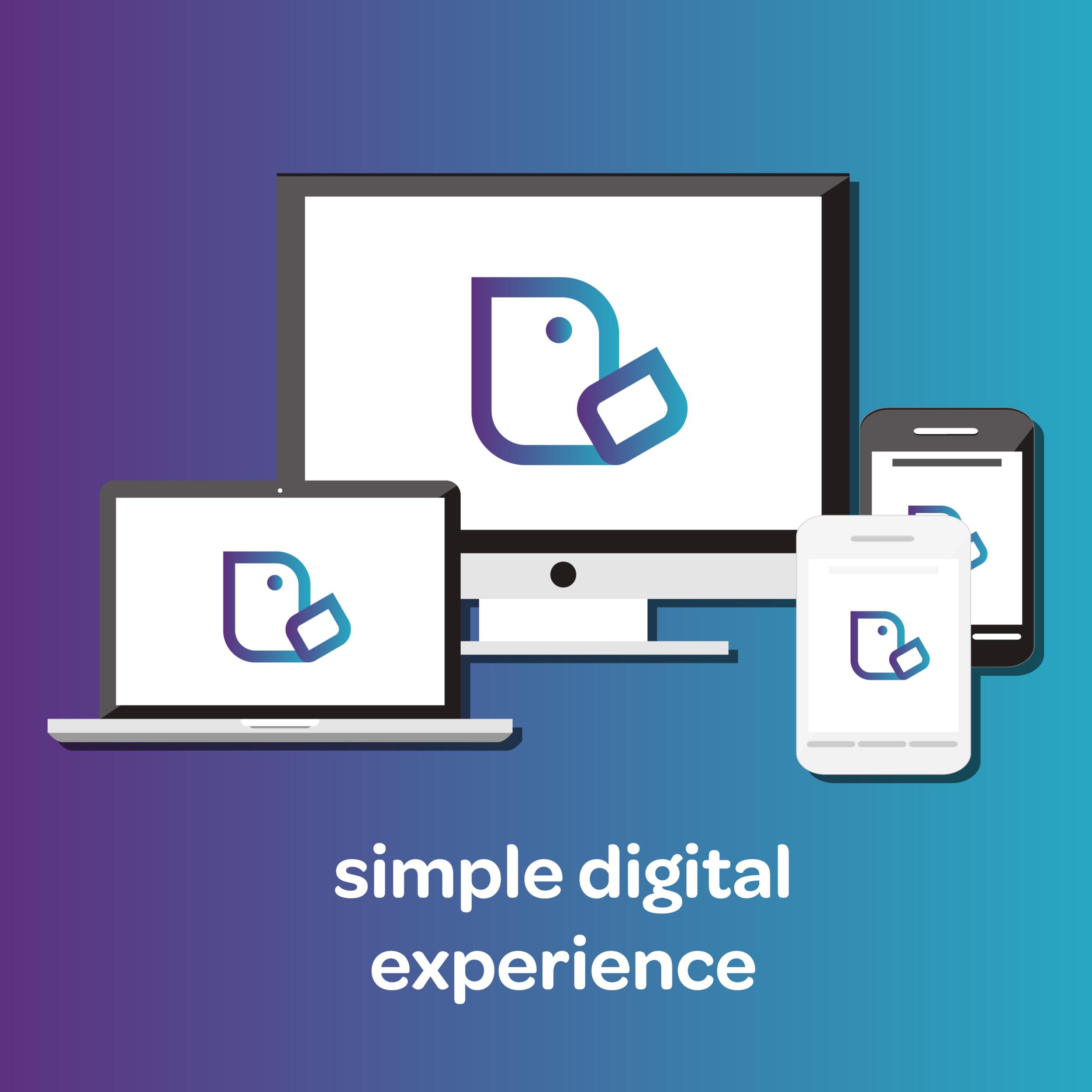 nightingale-simple-digital-experience.png