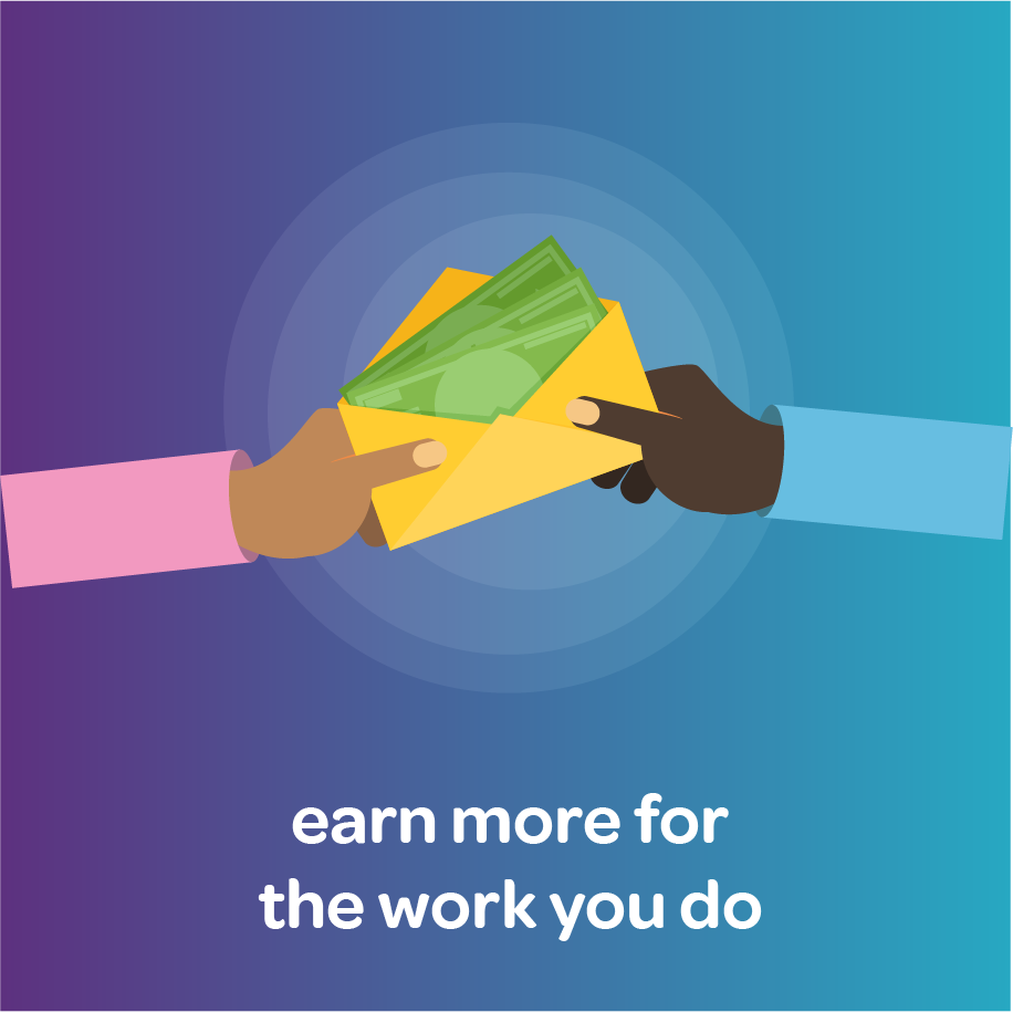 nightingale-earn-more-for-the-work-you-do.png