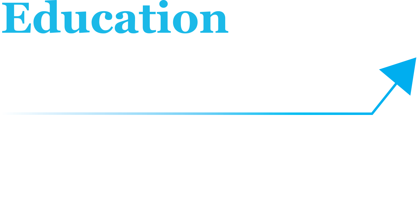 EI_Awards2018-FINALIST.png