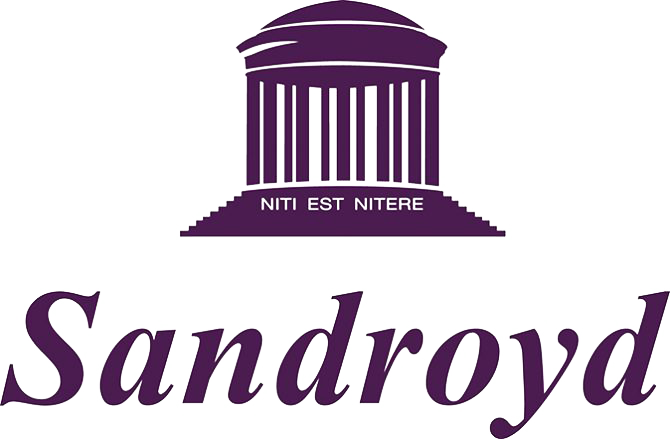 SandroydLogo_Main_Purple-e1535713827718.png