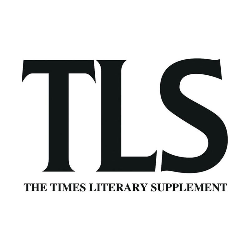 TLS PNG.png