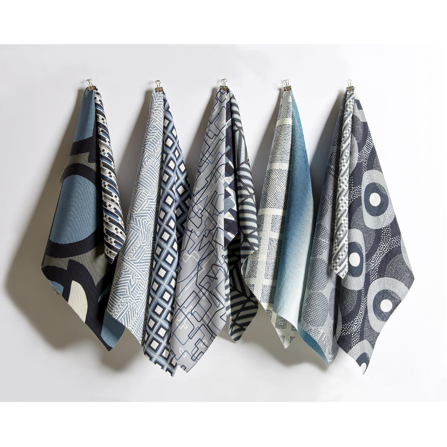 alexandra_palmowski_icy_blue_fabric_collection.jpg