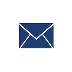 email icon2.png