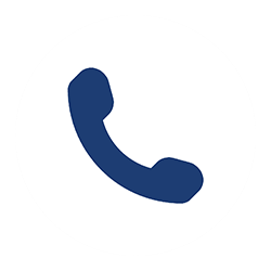 phone icon2.png