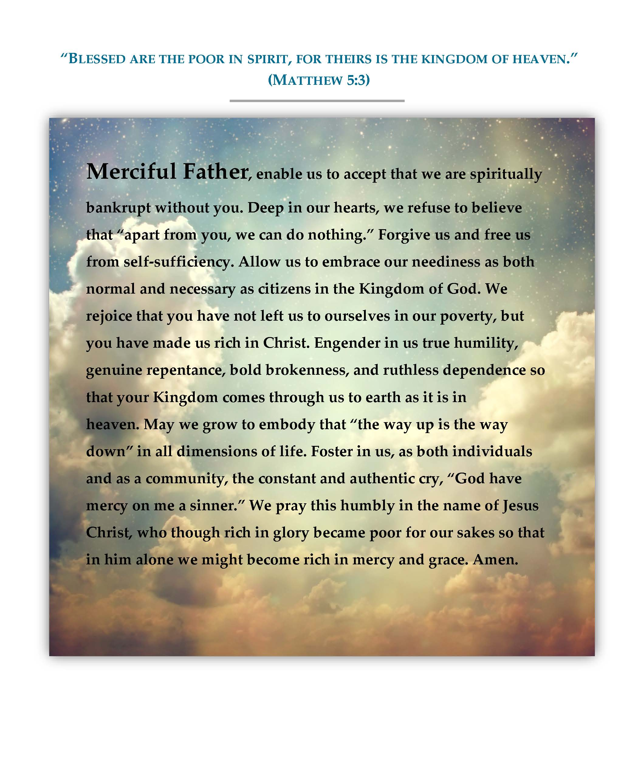 RS-Prayer-Guide-Beatitudes_Page_2.jpg