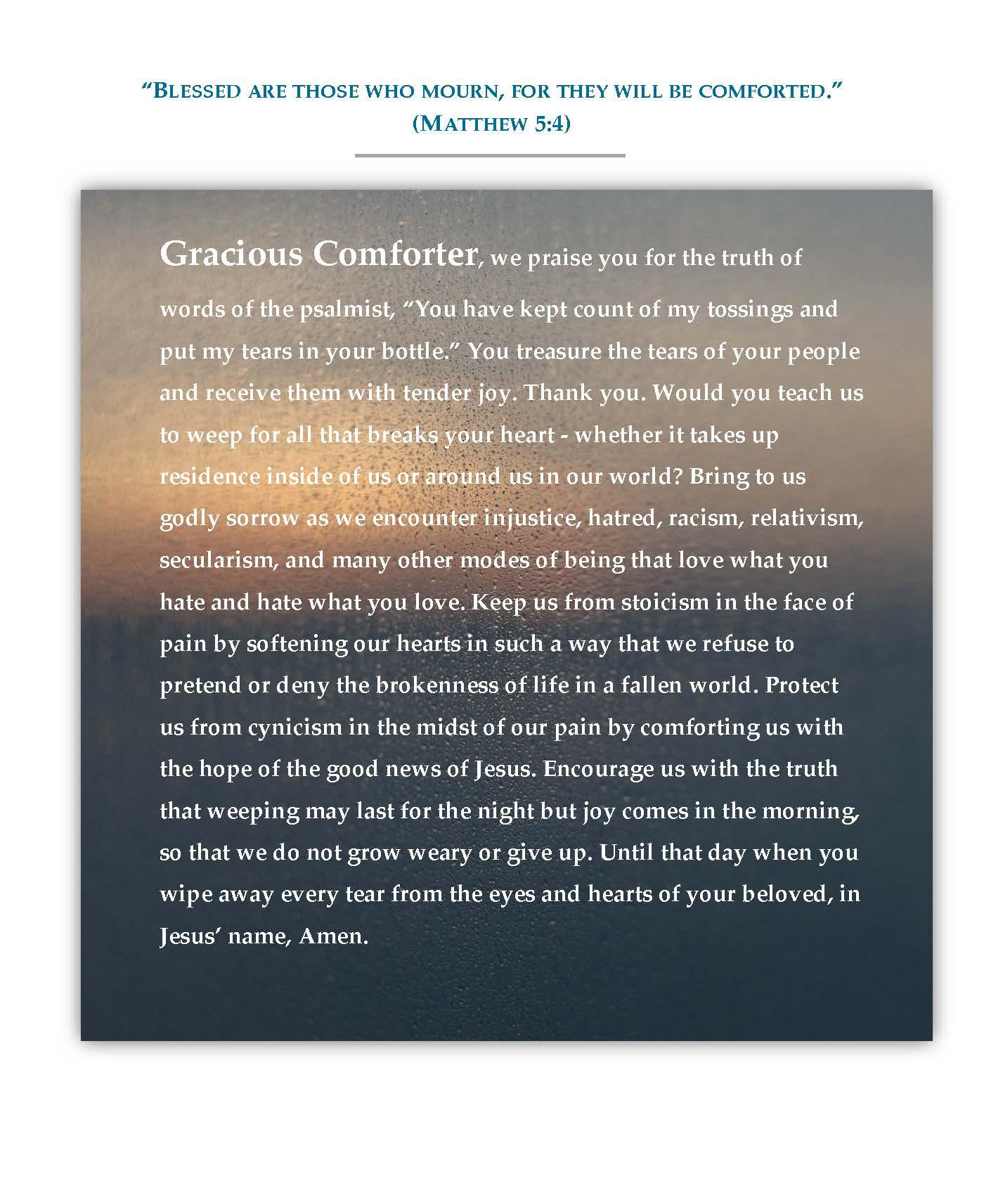RS-Prayer-Guide-Beatitudes_Page_3.jpg