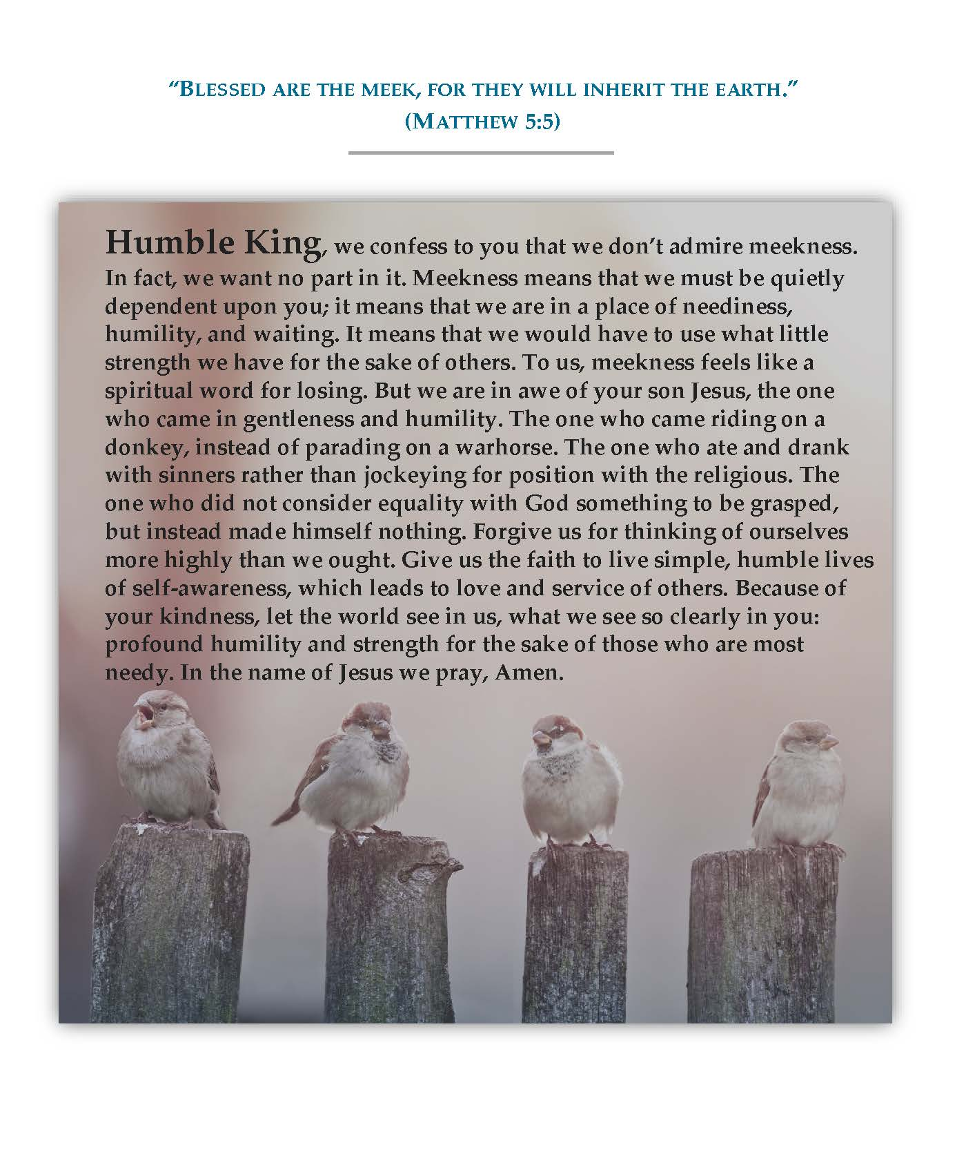 RS-Prayer-Guide-Beatitudes_Page_4.jpg