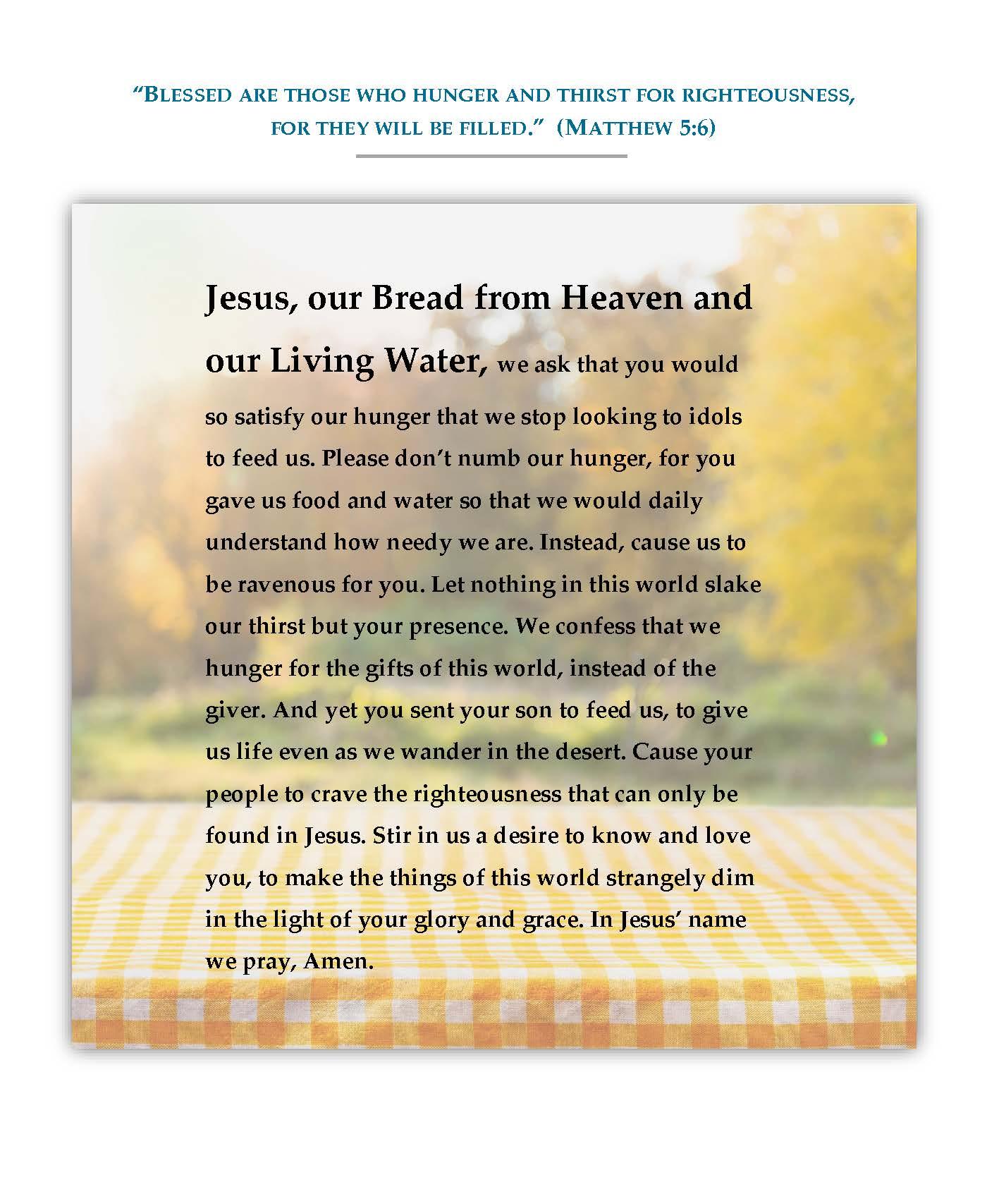 RS-Prayer-Guide-Beatitudes_Page_5.jpg