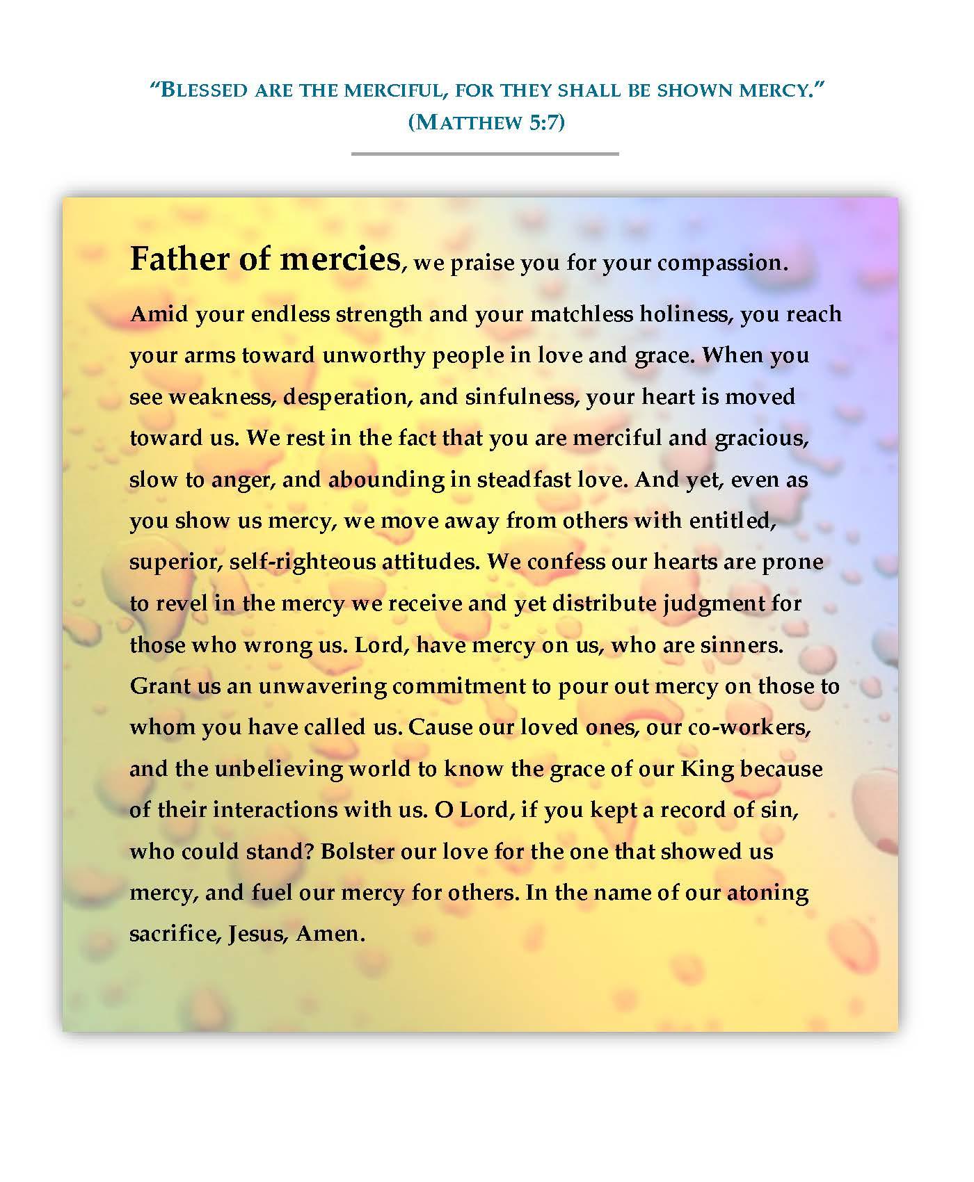RS-Prayer-Guide-Beatitudes_Page_6.jpg