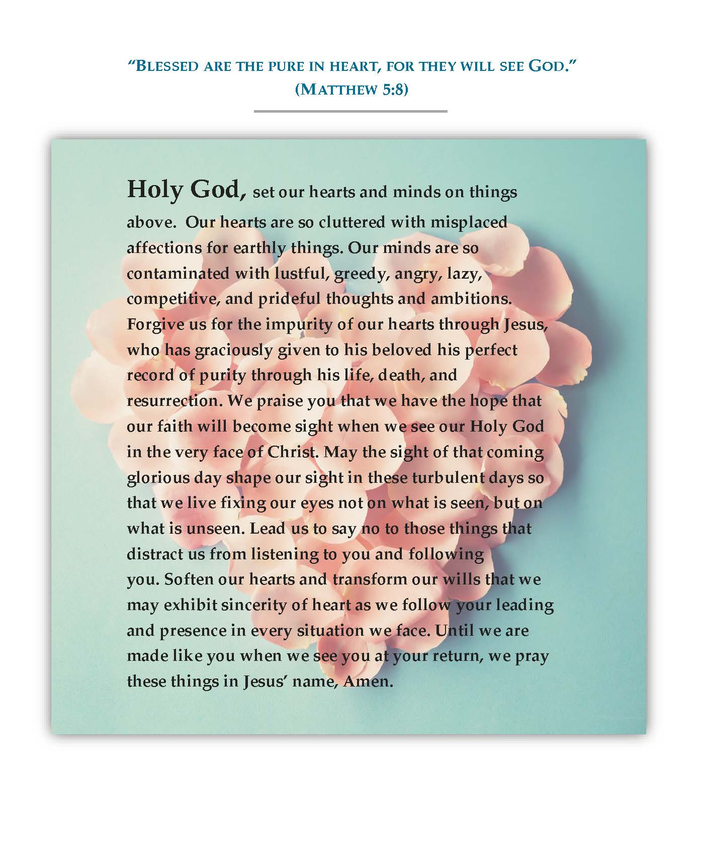 RS-Prayer-Guide-Beatitudes_Page_7.jpg