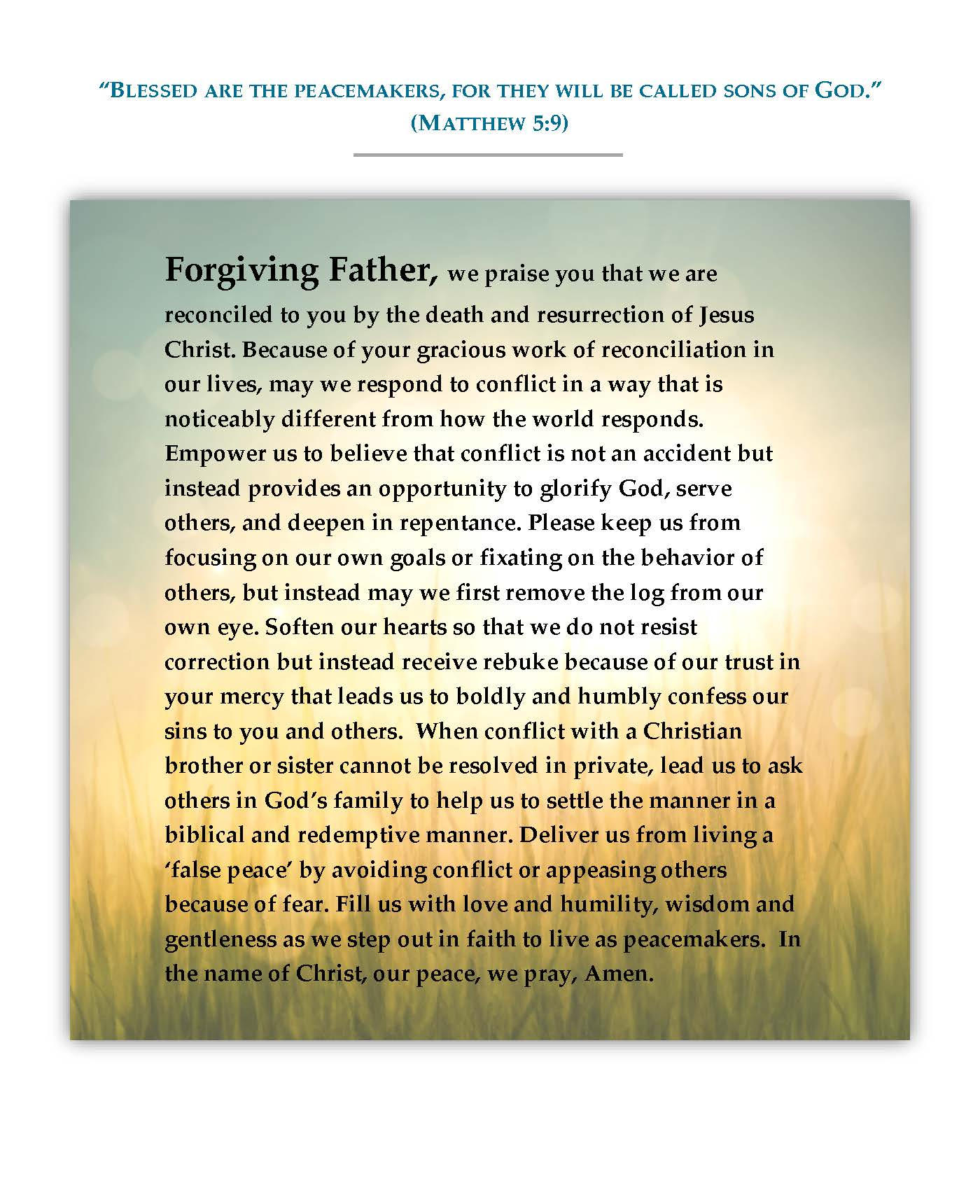 RS-Prayer-Guide-Beatitudes_Page_8.jpg