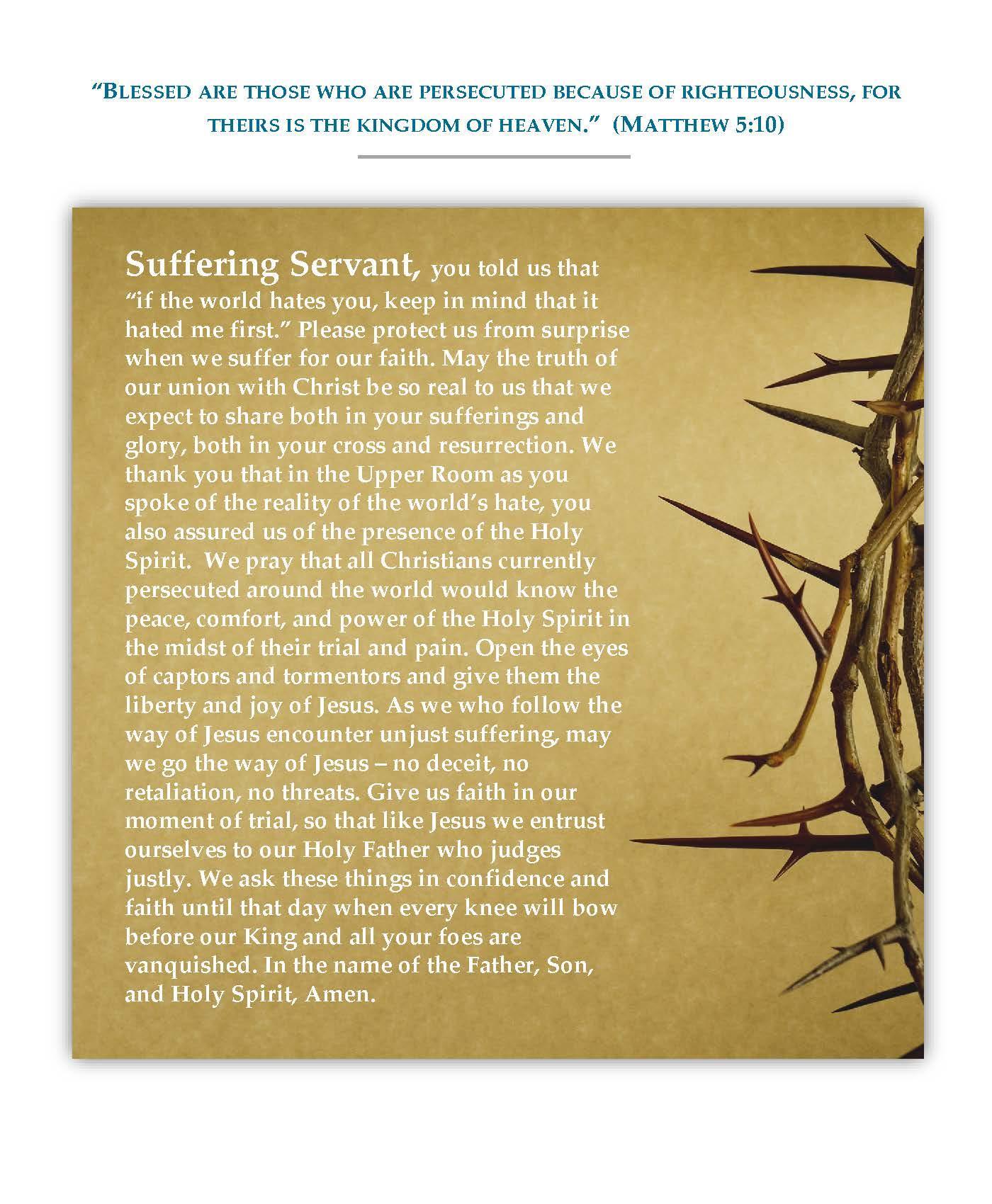 RS-Prayer-Guide-Beatitudes_Page_9.jpg