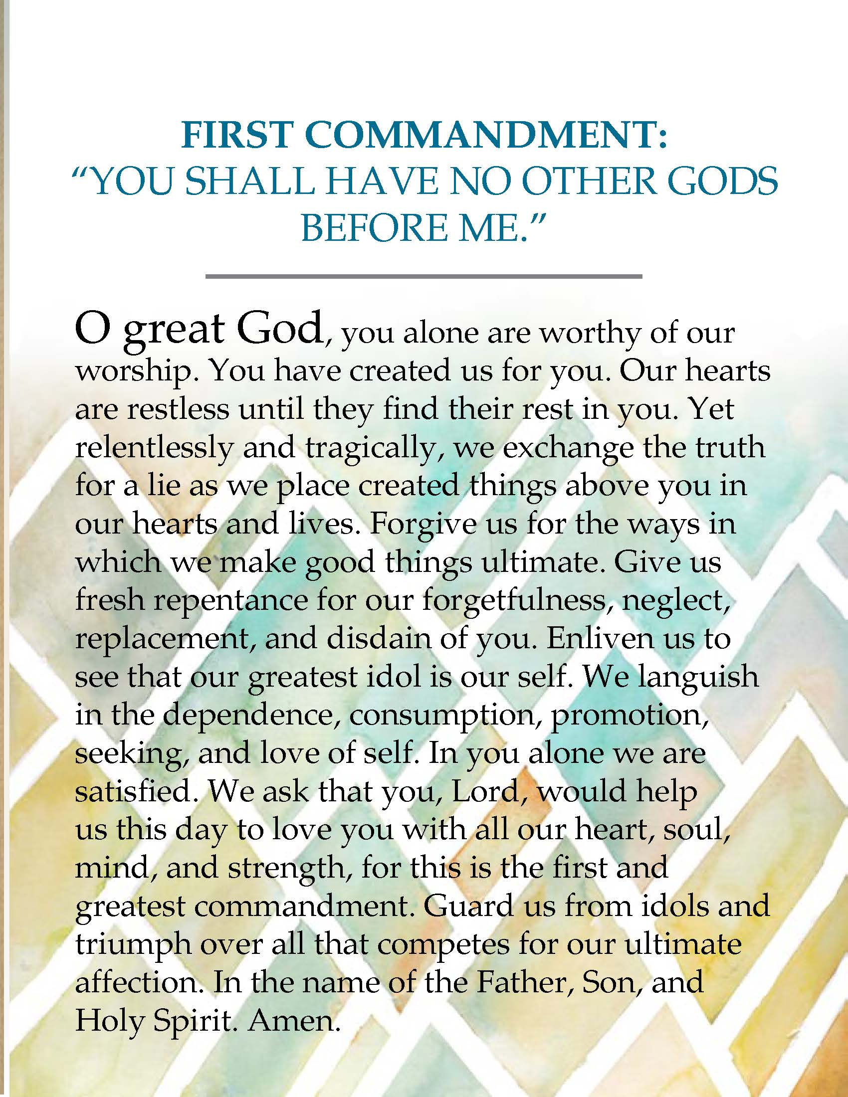 RS-Prayer-Guide-10-Commandments_Page_03.jpg