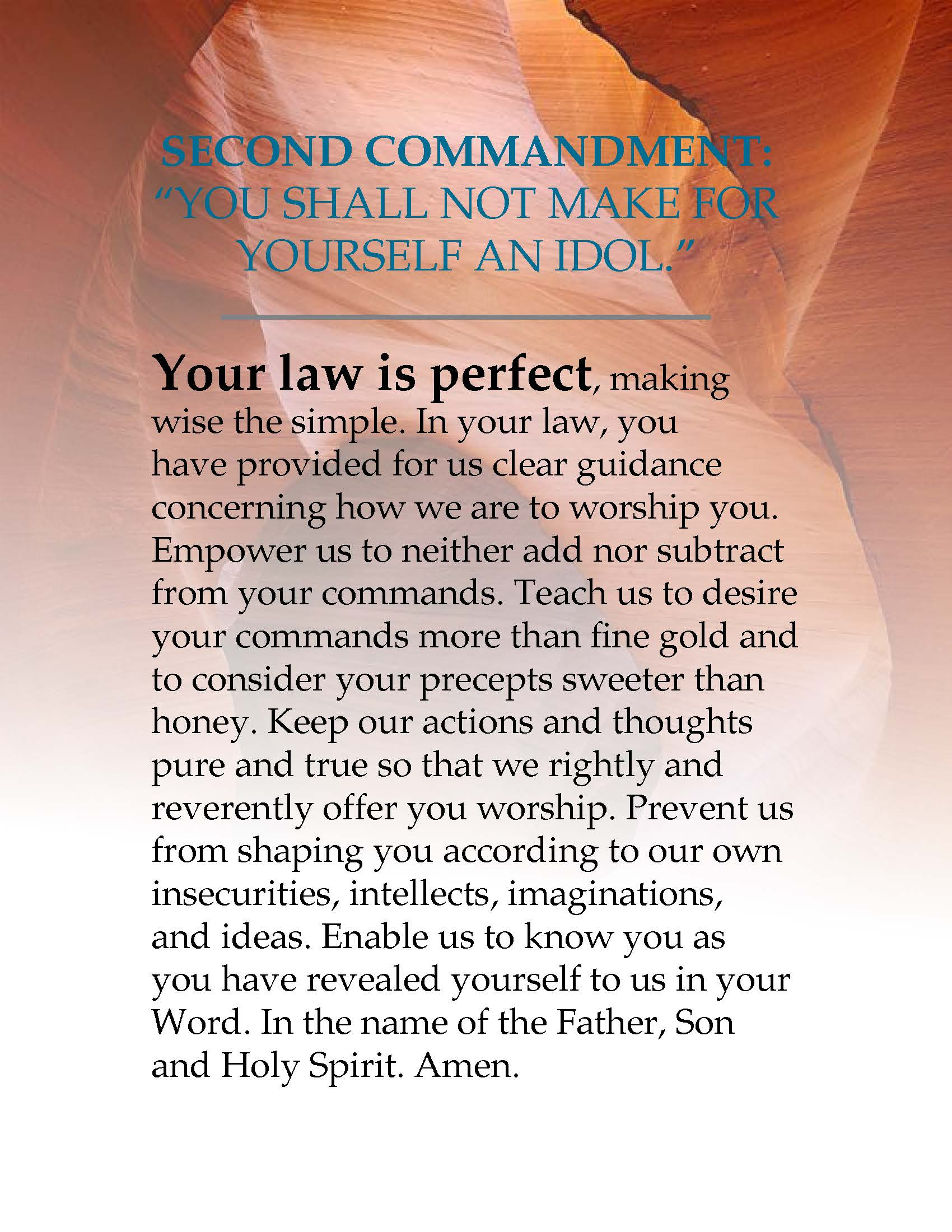 RS-Prayer-Guide-10-Commandments_Page_04.jpg