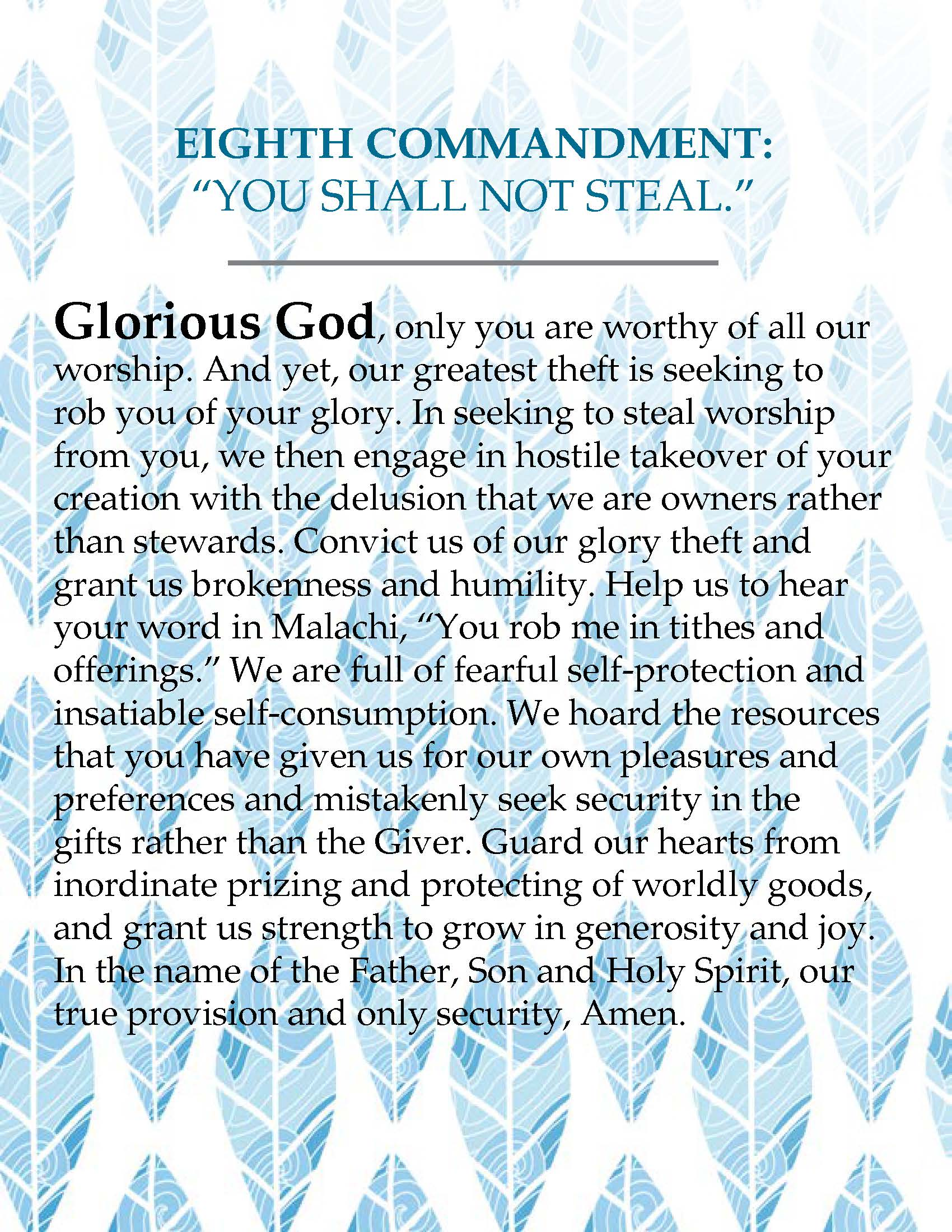 RS-Prayer-Guide-10-Commandments_Page_10.jpg
