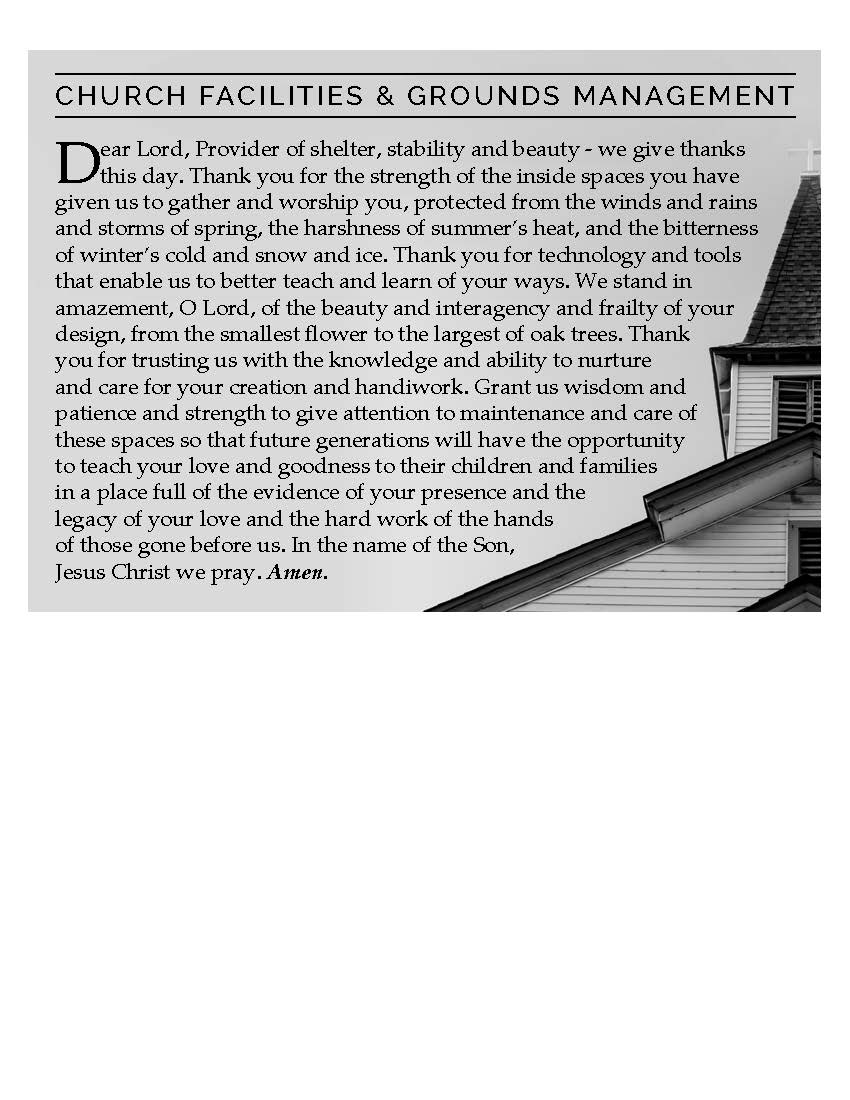 RS-Prayer-Guide-Vocational-Prayer_Page_08.jpg