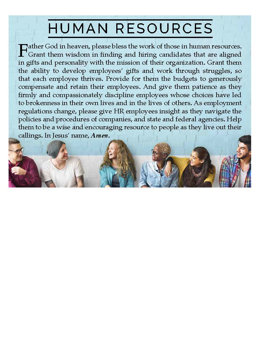 RS-Prayer-Guide-Vocational-Prayer_Page_18.jpg