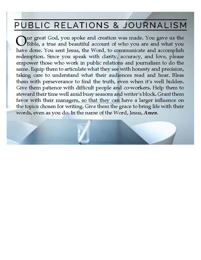 RS-Prayer-Guide-Vocational-Prayer_Page_29.jpg