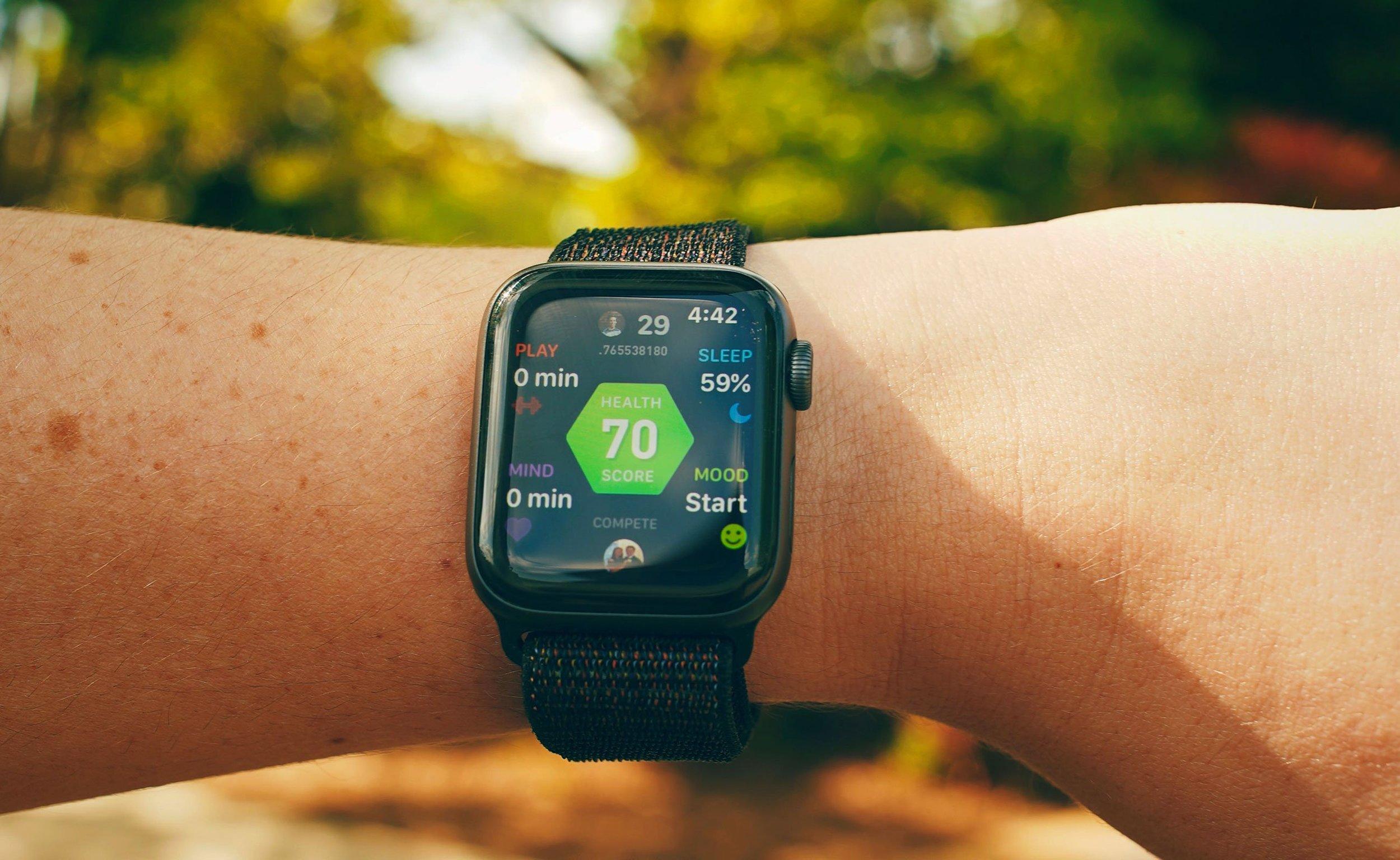 gyroscope watch.jpg