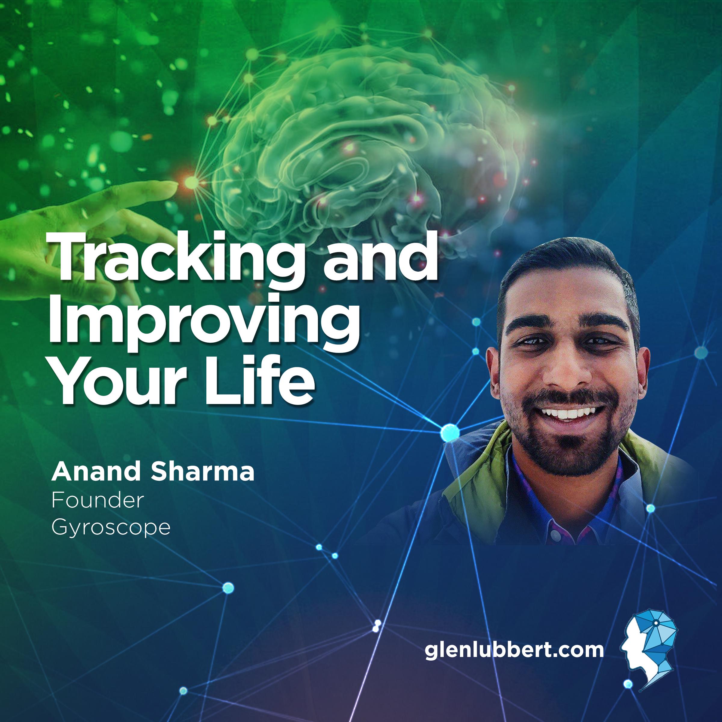 Anand Sharma - Glen Lubbert - Gyroscope.jpg