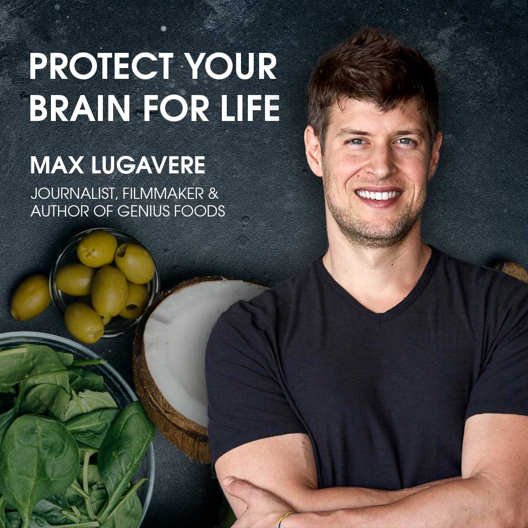 Max Lugavere image.png