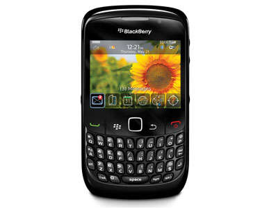 Blackberry 8520.jpg
