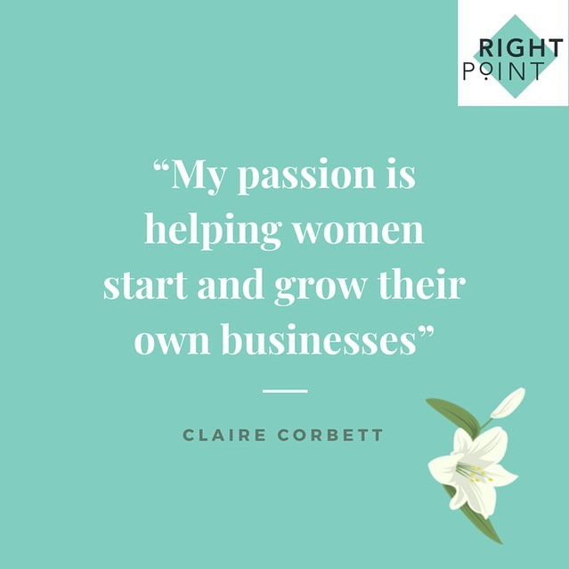 Happy Friday! This is something that pushes me everyday. What's your passion? 💕 #youcandoanything #passionate #goals #growthmindset #businesswoman #mother #expatlife #entrepreneur #workingmum #rightpointconsulting #zurich #fridaymood
