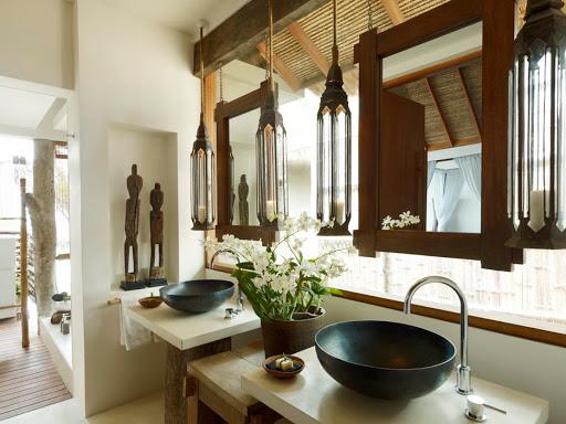 cozy decor -