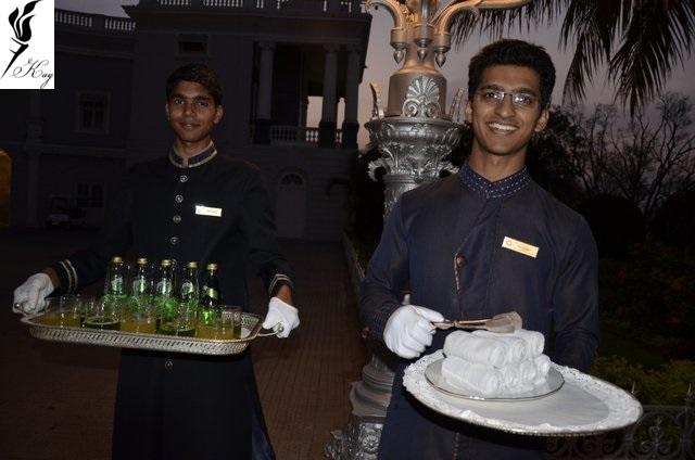 hyderabad-india-taj-falaknuma-palace-april-2012-009.jpg