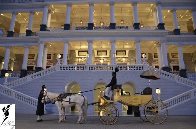 Hyderabad-India-Taj-Falaknuma-Palace-April-2012-011