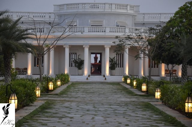 hyderabad-india-taj-falaknuma-palace-april-2012-049.jpg