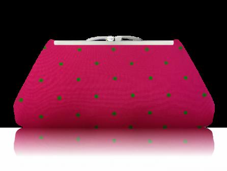 PinkPolka-446x335.png
