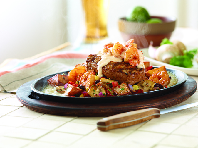 Sizzling-Chipotle-Cream-Steak-Shrimp-4-oz.-high-res.jpg